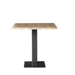 table marqt