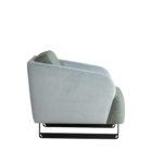fauteuil runa
