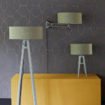 Lampen collectie June