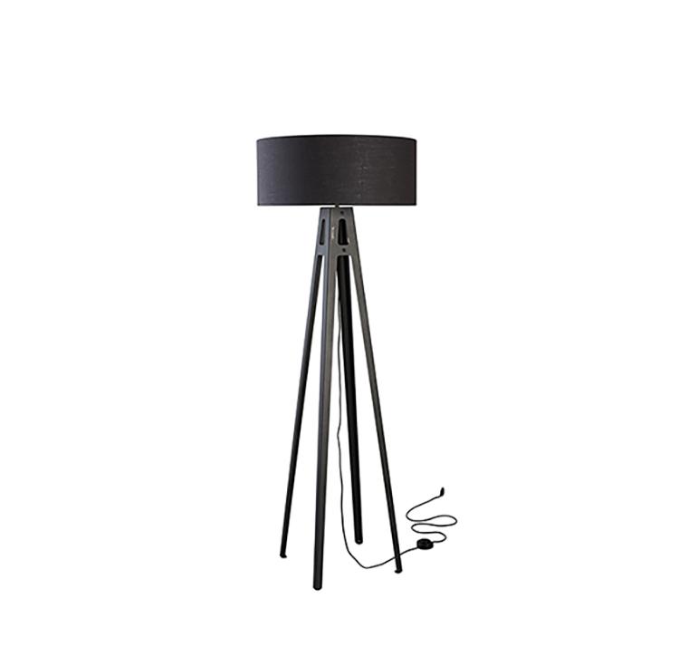 Lamp June