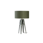 table lamp web