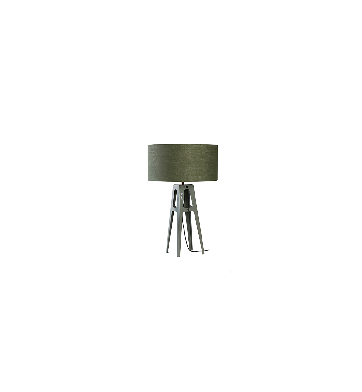 table lamp June