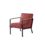 fauteuil Noa