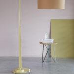 Arcum lamp