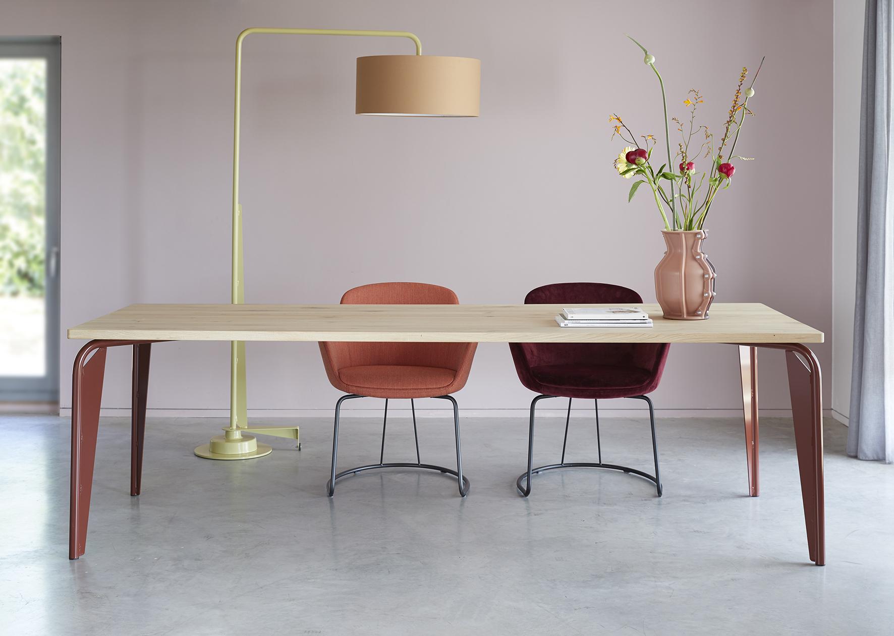 Arcum tafel